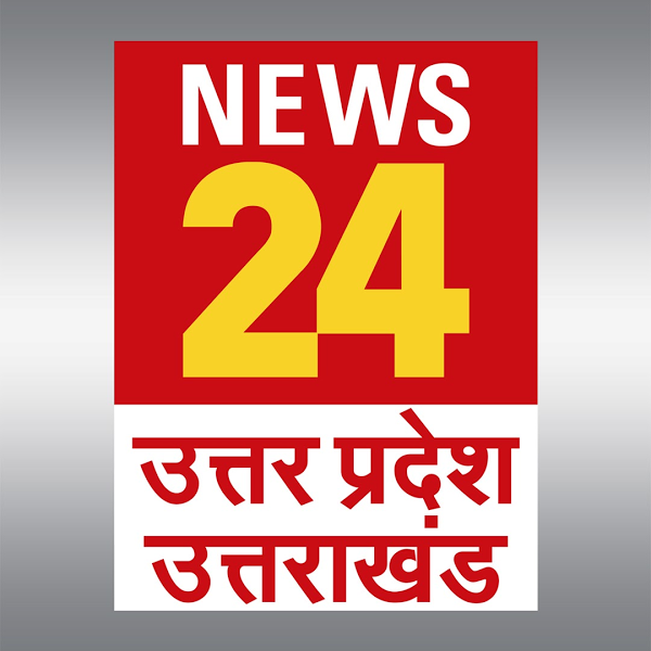 News24 Youtube