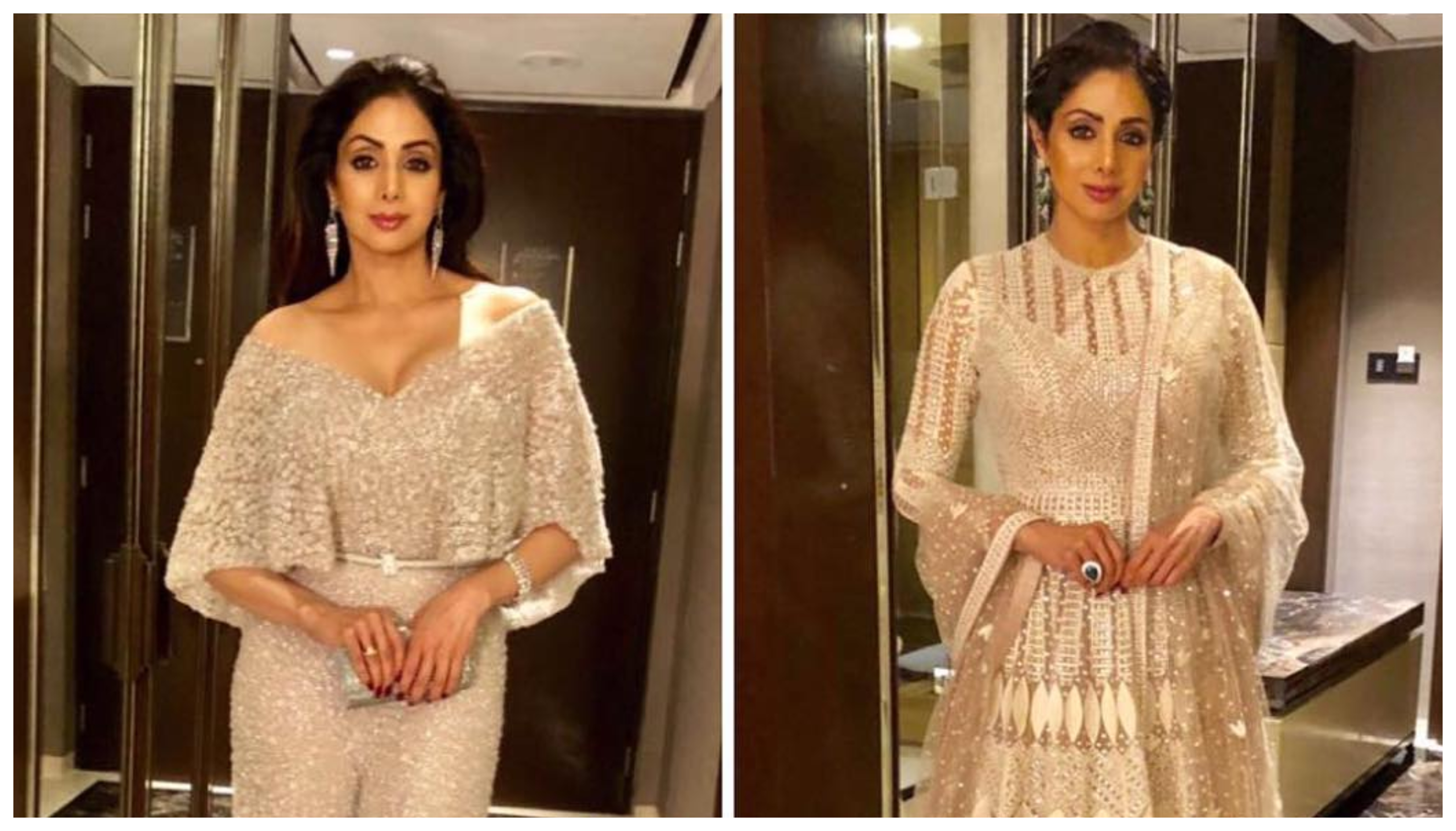 5 reasons why Sridevi's death is still considered suspicious:
