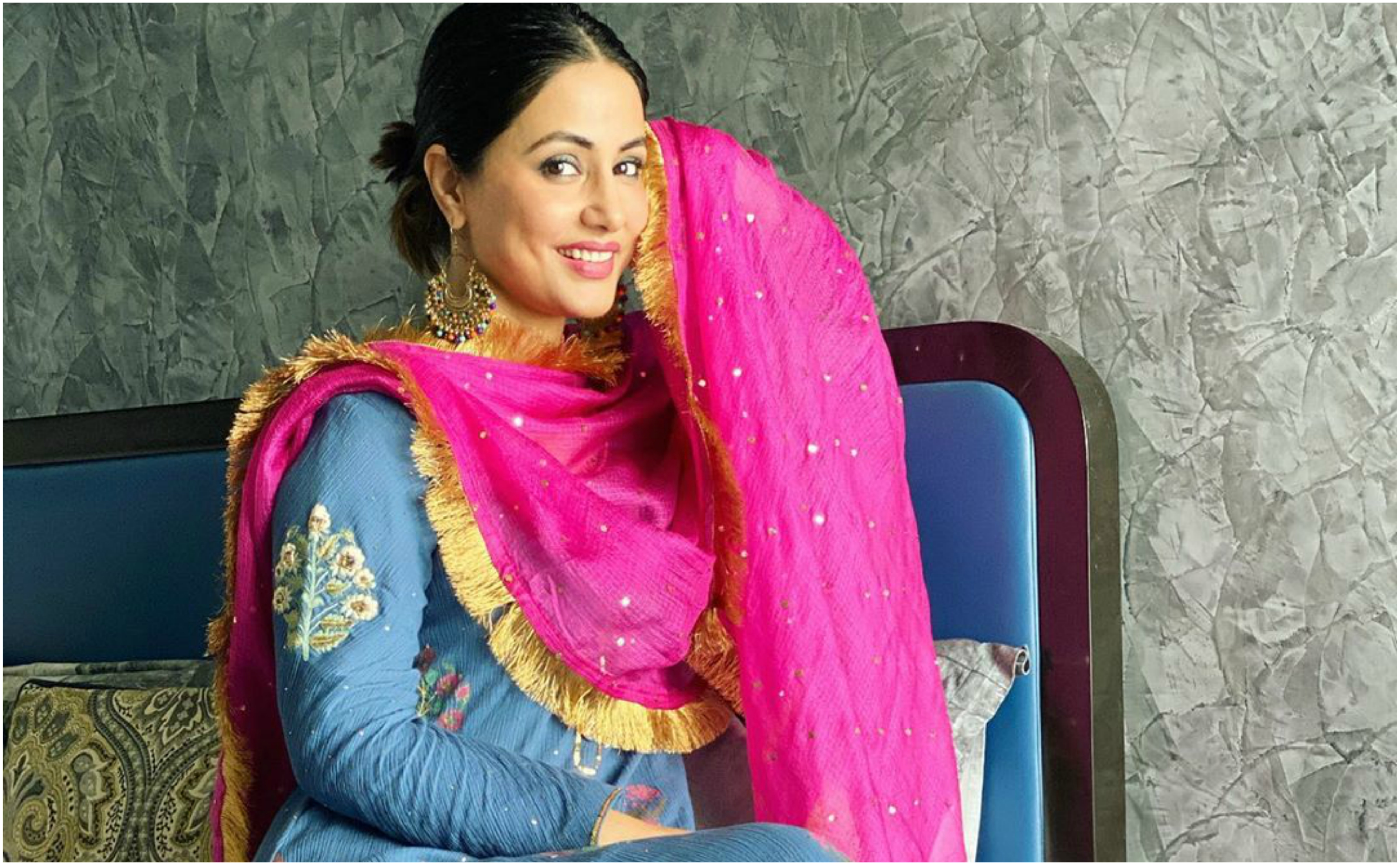Know about the first salary of TV actresses earning in lakhs Funny Jokes