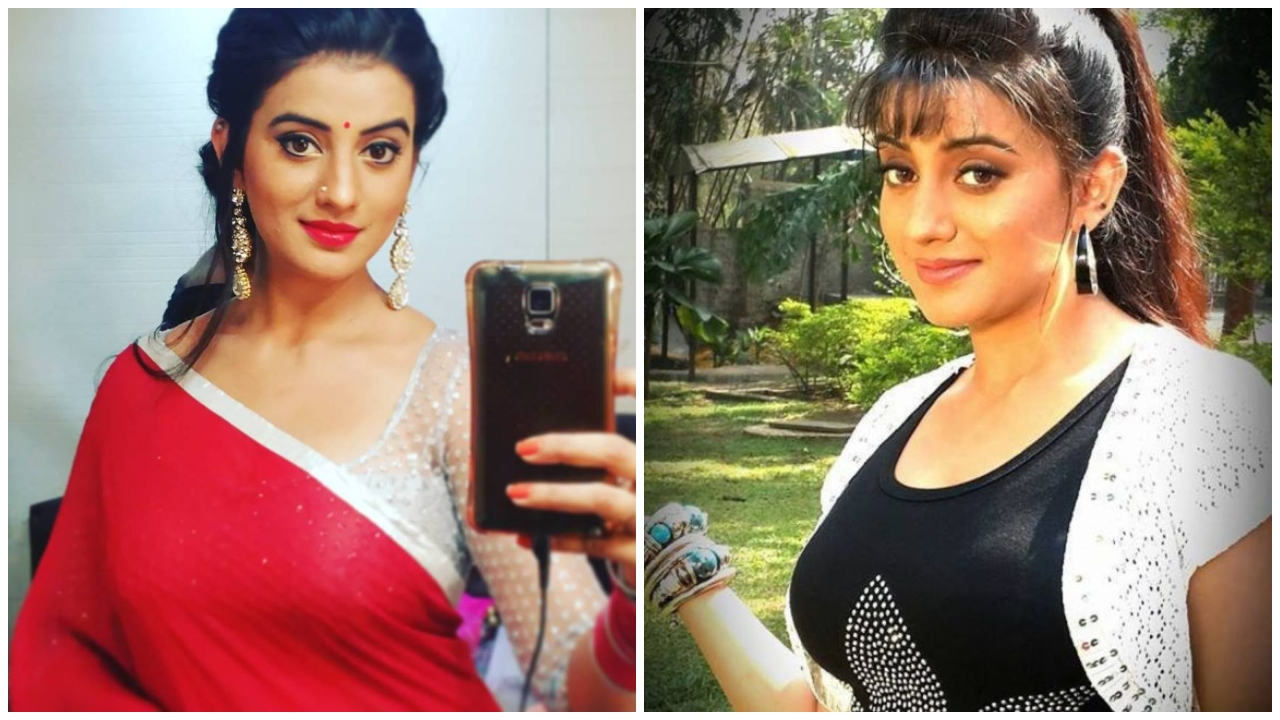 These hot actresses of Bhojpuri give tough competition to BOLLYWOOD actresses in terms of beauty. Funny Jokes