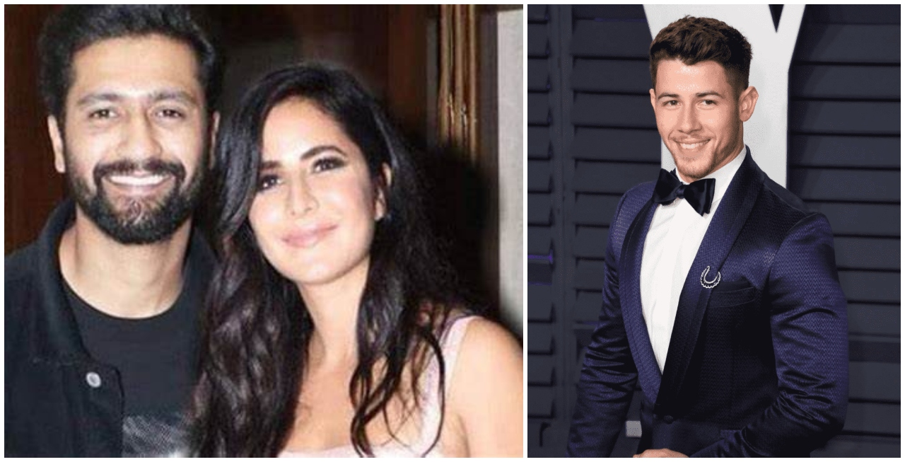 when celebrities accidentally revealed the relationship details of bollywood couples who secretly dating